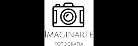 Imaginarte Fotografía: Fotógrafos de Bodas